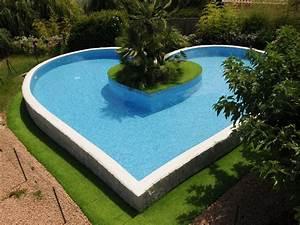 pinarellu location de vacances villa avec barbecue With forme de piscine creusee