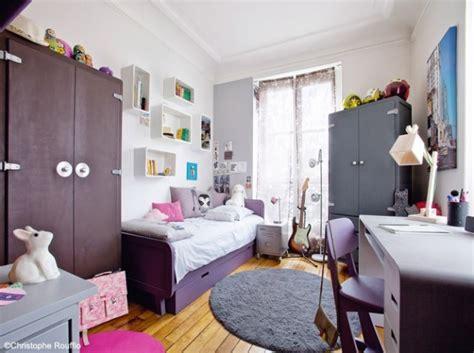 chambre fille 11 ans decoration chambre filles 11 ans