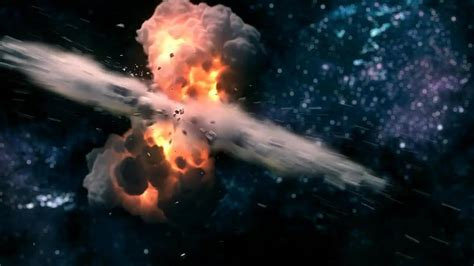 space explosion stock motion graphics motion array