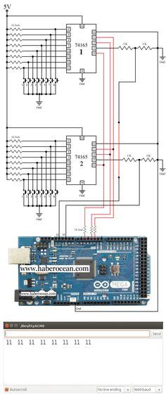 free plc relay ladder logic programming software with simulator for entertron eplcs plc