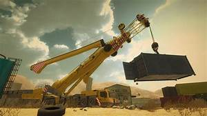Game Level Design Ed Giant Machines 2017 Download Game For Pc Free