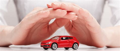 Car Insurance Policy Types- Third Party, Fire & Theft Or