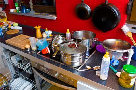 bien organiser sa cuisine ranger sa cuisine nos conseils thisga
