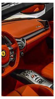 Ferrari 458 Italia Review & Buyers Guide – Exotic Car Hacks