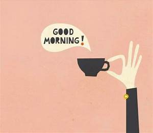 A smile, Good morning coffee and Smile on Pinterest