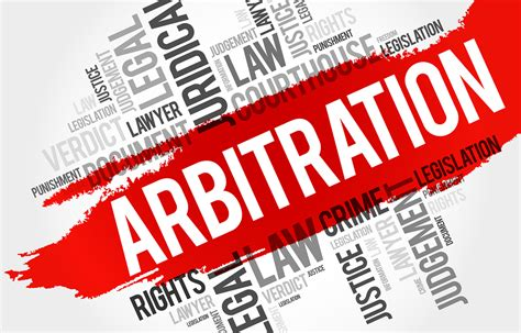 ab  committee  judiciary arbitration agreements