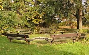Feuerstelle Im Garten Anlegen : feuerstelle anlegen diese m glichkeiten haben sie ~ Articles-book.com Haus und Dekorationen