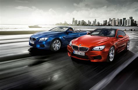 San Francisco Bmw Service And Repair