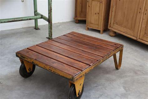 Industrial Style Möbel by M 246 Bel Industrial Style Industrial Style Zeitlos Und