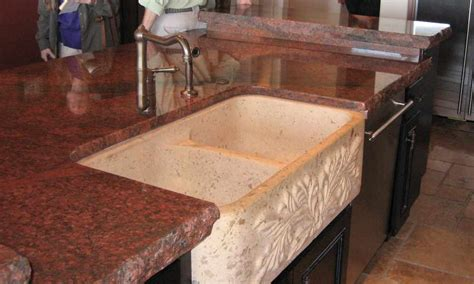 Toe Kick For Kitchen Cabinets by Kitchen Portfolio Gg Tile Amp Stone Inc