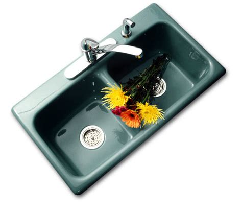 colored porcelain kitchen sinks bowl kitchen sinks porcelain looks with cast iron 5564
