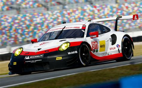 porsche  rsr wallpapers  hd images car pixel
