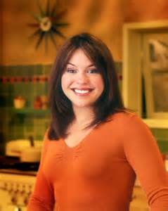 Food Network Rachael Ray TV Show