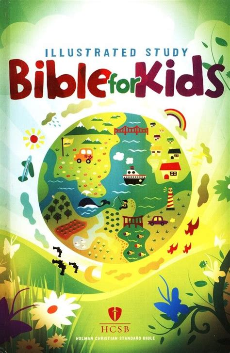 80 best images about bible learning on 462 | f737cda0821f11a1d281305a43b49b0d
