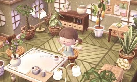 Animal Crossing Tumblr Interior-google-søk |-acnl