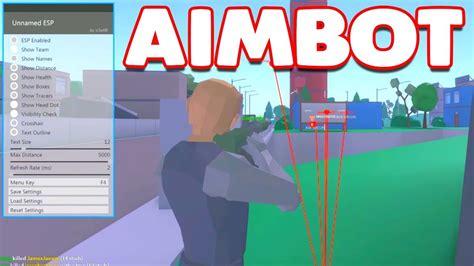Strucid gui script roblox aimbot (no ban). Aimbot For Roblox Strucid | StrucidCodes.org