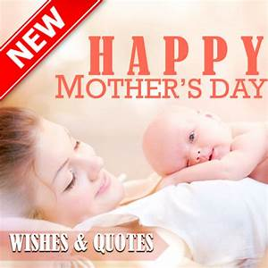 Amazon.com: Mothers day Wishes & Quotes: Appstore for Android