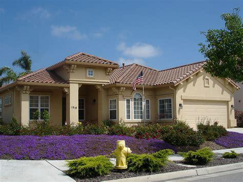 fileranch style home  salinas californiajpg wikipedia