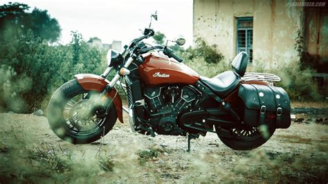 Indian Scout Sixty Wallpapers by Indian Scout Sixty Hd Wallpapers Iamabiker Everything