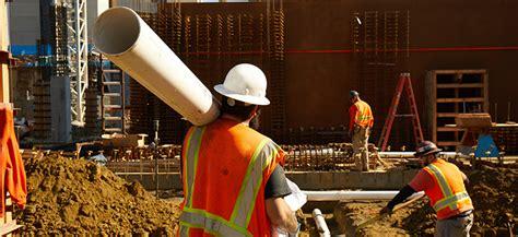 insurance  construction companies liberty mutual