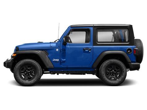 jeep wrangler sport indianapolis