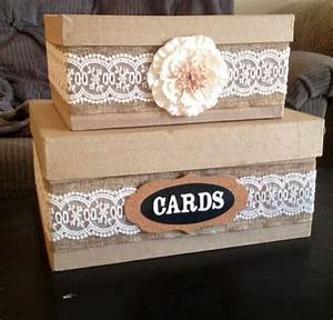 unique ideas of card holders for wedding weddings eve With wedding gift card ideas