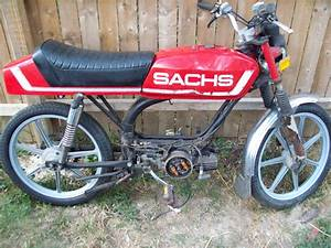 Sachs G3  Partout   U2014 Moped Army