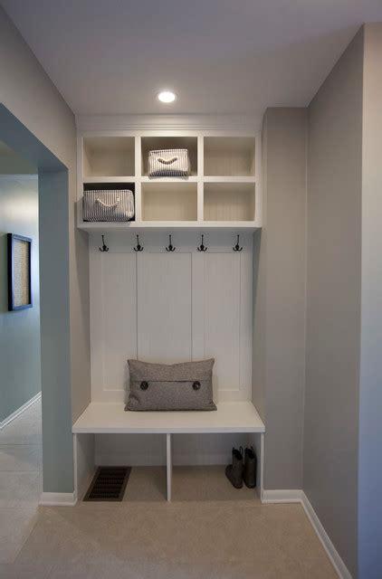 white  oil rubbed bronze boot bench  open storage