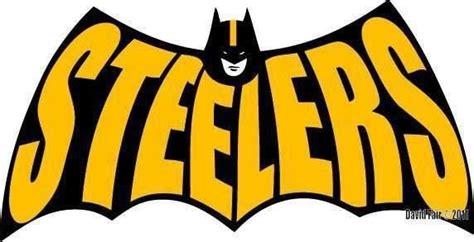 Pittsburgh Steelers...triple Diamond