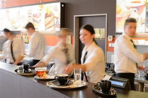 cuisine en collectivité equipier polyvalent de restauration salaire études