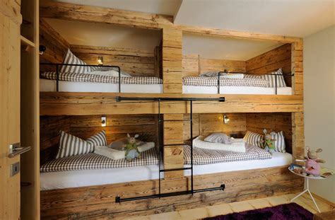 Spitzboden Als Wohnraum by детская комната в стиле кантри особенности фото