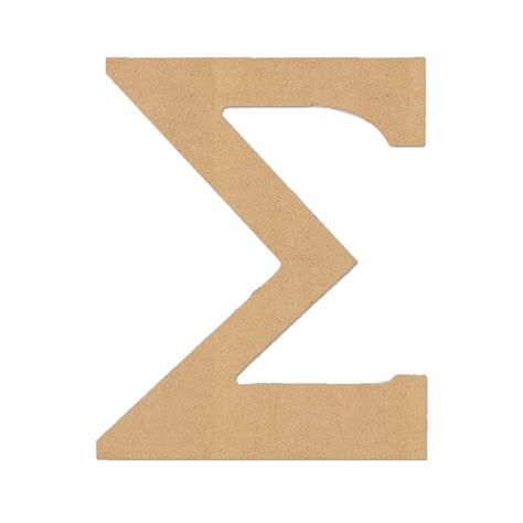 letter after sigma sigma letter letters free sle letters 33485