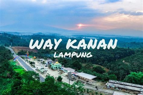 Tribun lampung kanal way kanan menyajikan berita seputar way kanan. Warung 3S Kabupaten Way Kanan, Lampung : / Kabupaten way ...