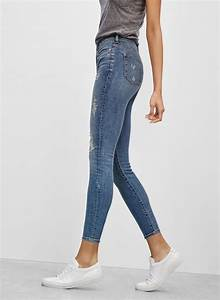 Best 25+ Cropped jeans ideas on Pinterest | Crop jeans Cropped jeans outfit and Minimalist fashion