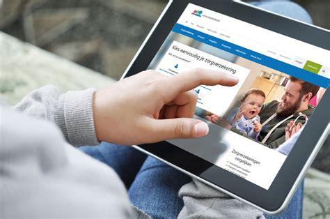 zorgverzekering vergelijken nieuws tips consumentenbond