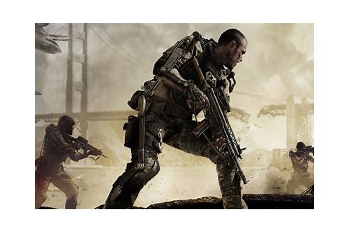 p30download call of duty advanced warfare