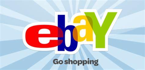 updated ebay app lets  create listings