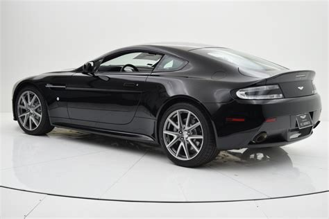 aston martin back 100 aston martin back aston martin db11 is back