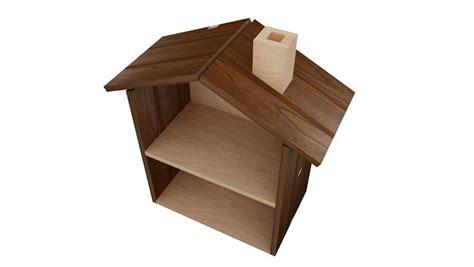 simple dollhouse houses makecnccom
