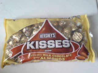 precious moment mencari supplier chocolate