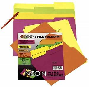 Miscellaneous Pacon Creative Products