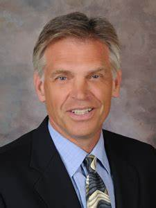 Orthopedic Surgeon Doug Nowak | EBJ Proliance Surgeons