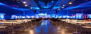 Kleine Olympiahalle München : kleine olympiahalle m nchen hallen und stadien ~ Bigdaddyawards.com Haus und Dekorationen