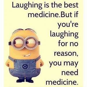 Laughing Is The Best Medicine Pictures, Photos, and Images ...