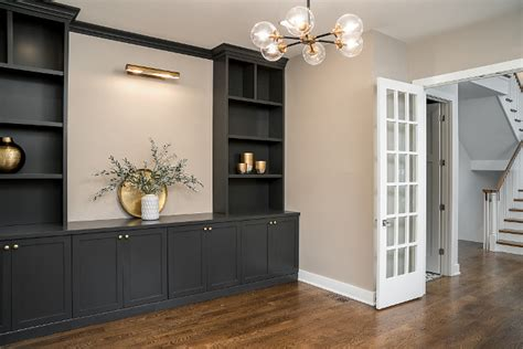 sherwin williams paint color versatile gray category decorating ideas home bunch interior design ideas