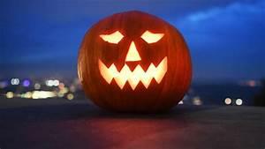 Woher Kommt Halloween : halloween 2018 was ist das und ist es in deutschland ~ A.2002-acura-tl-radio.info Haus und Dekorationen