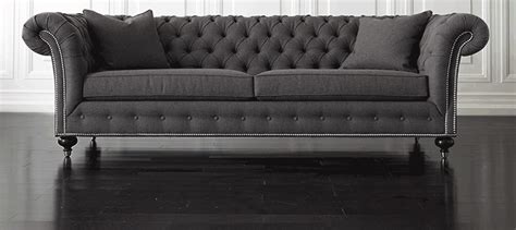 ethan allen sofas on sale ethan allen our new mansfield sofa on sale now milled