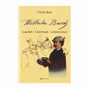 Schnell Wachsender Busch : wilhelm busch archive schnell verlag ~ Lizthompson.info Haus und Dekorationen