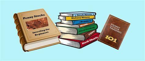 learnedgoldcom invaluable money making tips information