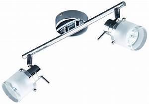 Ip20 Led Im Bad : led bad wandleuchte wandlampe schwenkbar spritzwasser gesch tzt ip44 zugschalter badlampe ~ Eleganceandgraceweddings.com Haus und Dekorationen